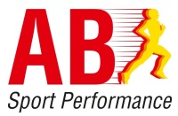 absportperformance.com